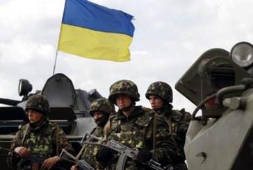 Kremlinul considera nepotrivita declaratia SUA privind estul Ucrainei si are in vedere contramasuri