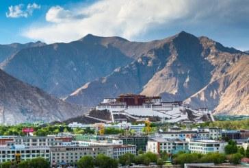 China va construi in Tibet mai multe telescoape de detectare a undelor gravitationale, la peste 5.000 metri altitudine
