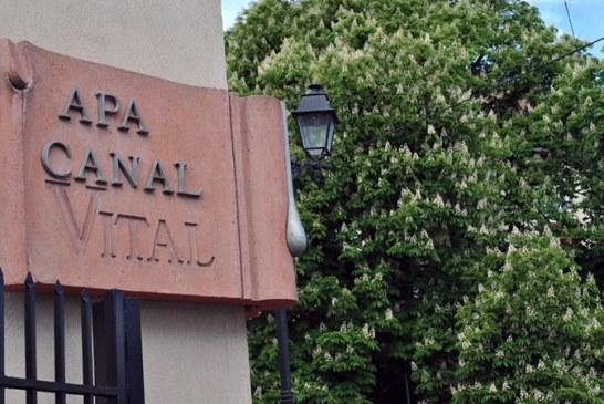 Casieria S.C. VITAL S.A. din Baia Mare, bd. Republicii nr. 62 isi modifica programul de functionare