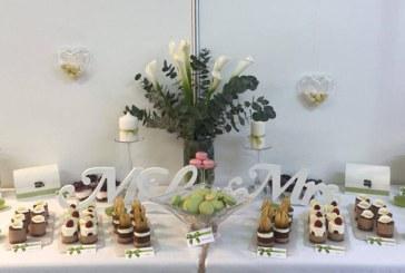 """Millennium Chocolate: Delicii la """"Nunta de la A la Z"""" (FOTO, VIDEO)"""