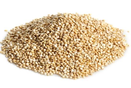 Quinoa ar putea deveni cereala viitorului, dupa ce structura genomului sau a fost decodata de cercetatori
