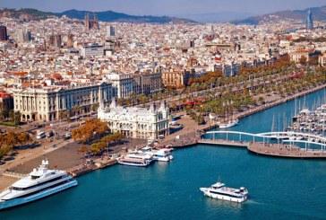 Turismul, problema nr. 1 a Barcelonei, sustin locuitorii orasului