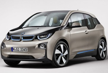 Great Wall Motor si BMW vor construi automobile in China