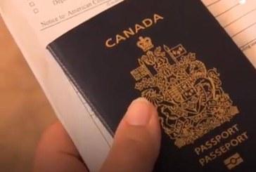 Parlamentul European a aprobat CETA: Romanii au liber in Canada