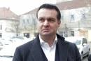 Primarul Chereches, cercetat penal pentru fals in declaratii. Nu poate justifica 600 mii euro