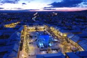 Consiliul Local, vot pozitiv pentru infiintarea societatii Baia Mare Eco Travel