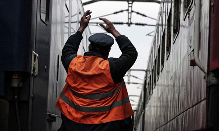 Studentii vor merge gratis cu trenul, indiferent de varsta