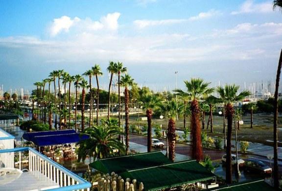 Destinatii de vacanta 2017: Cipru – insula Afroditei