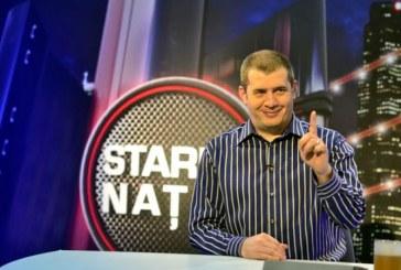 Dragos Patraru, adevarul despre Eurovision si Catalin Chereches. Cum i-a taiat emisiunea de la TVR (VIDEO)