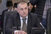 Consilierii PMP sustin neconditionat proiectele primarului Chereches. Felicitari! Jos palaria, mai Florine!