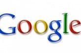 Google și alți giganți ai internetului invitați să plătească 360 de milioane de euro, pe an