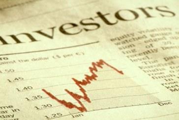 Situatia din Romania alunga investitori importanti