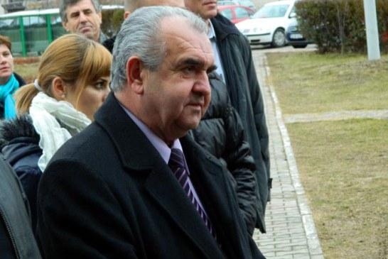 Un profesor din Baia Mare, nominalizat la personalitatea anului in promovarea educatiei si formarii in asistenta sociala