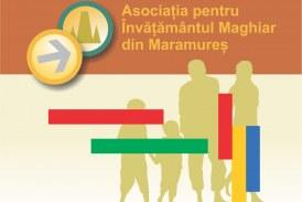 Informatii pentru familiile de etnie mixta privind bilingvismul si invatamantul in limba minoritara