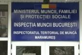 ITM Maramures, actiune de informare in mai multe domenii
