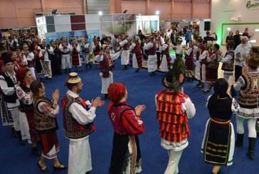 La ce actiuni si evenimente nationale si internationale de promovare turistica va participa Consiliul Judetean Maramures 2020