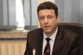 Mesajul primarului interimar cu ocazia Sarbatorilor Pascale