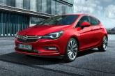 Opel revine pe piata din Rusia cu masini produse local
