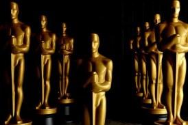 S-au incheiat Premiile Oscar 2017:  Vezi lista completa a marilor castigatori