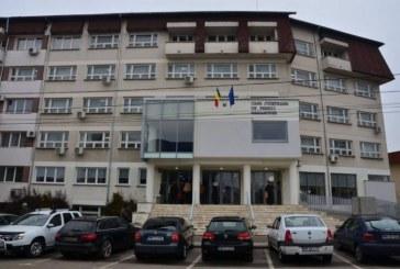 CJP Maramures: 20 de locuri disponibile, pentru pensionari, in statiunea Bizusa