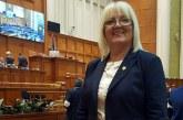 Propunerea senatorului Severica Covaciu: Perioada ca voluntar să fie recunoscută ca vechime în muncă