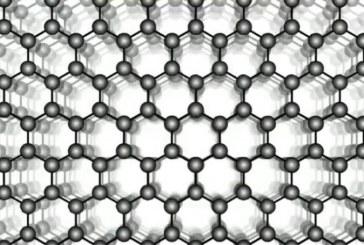 Cel mai rezistent material din lume, obtinut din ulei de soia