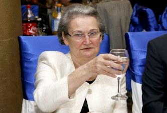 Obsesiile o doboara. Chereches a votat IMPOTRIVA numirii singurului ministru din Maramures