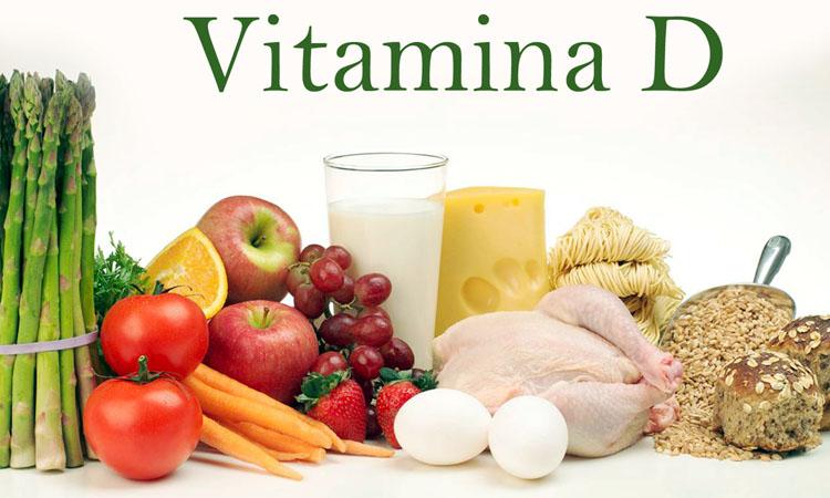 Vitamina D protejeaza impotriva infectiilor respiratorii acute, responsabile de milioane de decese pe an