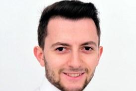 Vlad Durus se apara: Ce spune despre proiectul pe care l-a votat