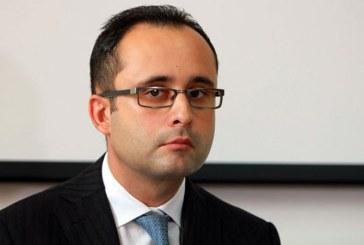 Cristian Busoi – ales vicepresedinte al PNL