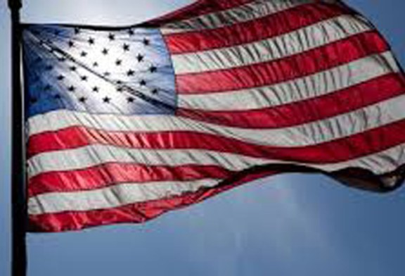 SUA adopta reguli mai stricte pentru acordarea vizelor