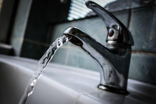 SC VITAL: Mai multe blocuri din Sighetu Marmatiei raman azi fara apa