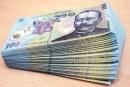 AEP: Valoarea subventiilor virate in conturile a 5 partide in octombrie – peste 21 de milioane de lei