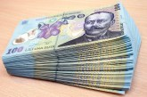 Cererea de valuta va pune presiune pe leu