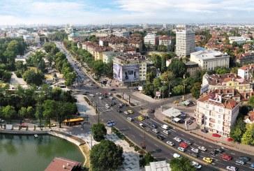Bulgaria: Numarul turistilor straini a depasit populatia tarii
