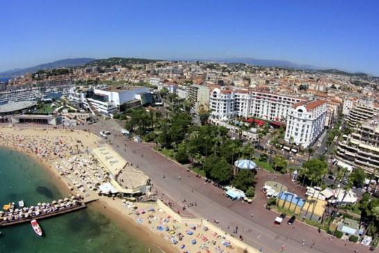 Industria muzicala din intreaga lume se reuneste la Cannes, pentru a 51-a editie a Midem