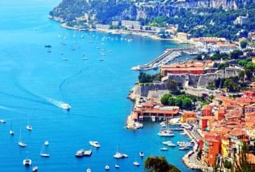 Franta – Cannes va interzice acostarea navelor de croaziera poluante