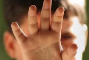 """""""Ridica-te si umbla!"""" Drama baiatului din Sighet, care a trait miracolul de a face primii pasi (VIDEO)"""
