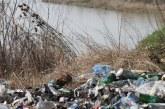 PRIMĂRII AVERTIZATE – Din 15 mai nu se mai colectează gunoiul în Maramureșul Istoric