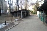 Odiseea garajelor din Baia Mare