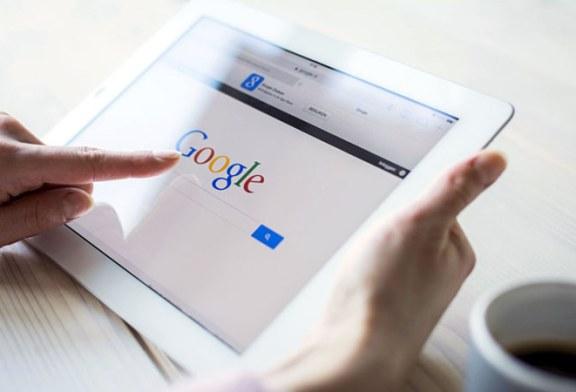 """Google promite sa solutioneze problema rezultatelor """"inadecvate si inselatoare"""" ale cautarilor"""
