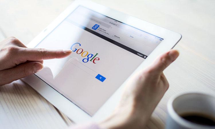 Franta: Google accepta sa plateasca aproape un miliard de euro pentru a-si reglementa contenciosul cu fiscul francez