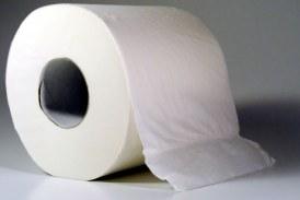 Camera Deputatilor vrea sa cumpere materiale de curatenie in valoare de peste 171.000 de lei