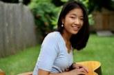 China: O americanca de origine chineza, aflata in cautarea parintilor biologici, a fost revendicata de 50 de familii