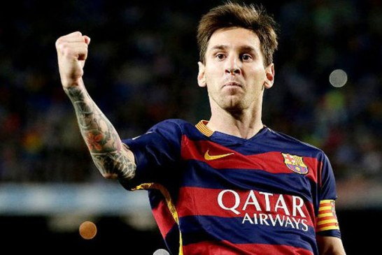FC Barcelona a castigat Cupa Spaniei pentru a 30-a oara