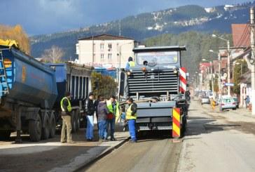Comisia Europeana propune investitii de 2,7 miliarde de euro in 152 de proiecte din domeniul transporturilor