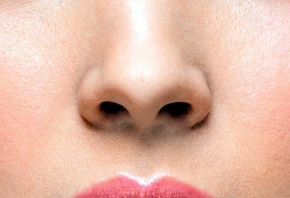 Studiu: Clima influenteaza forma nasului