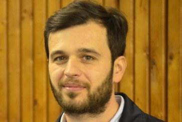 Ioachim Fat, consilier la minister – gaura de 17 milioane lei la bugetul local. Urmeaza bugetul de stat