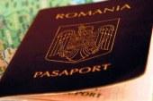 Program de lucru cu publicul prelungit la Serviciul Public Comunitar pentru Eliberarea si Evidenta Pasapoartelor Simple Maramures