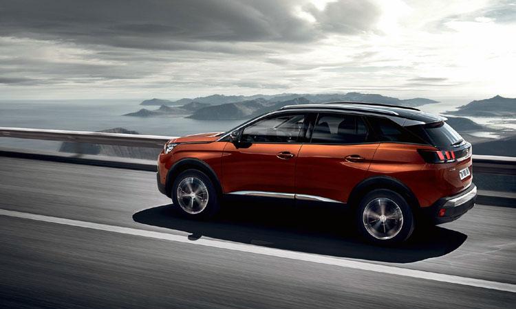 Comisia Europeana investigheaza ajutorul de stat spaniol de 20,7 milioane de euro acordat Peugeot